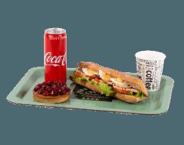 menu-classique_fournee-de-marie