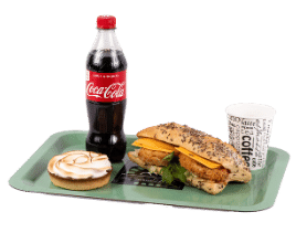 menu-gourmand_fournee-de-marie_268x211