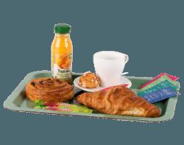 menu-petit-dejeuner_fournee-de-marie