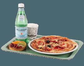 menu-plat-chaud_fournee-de-marie