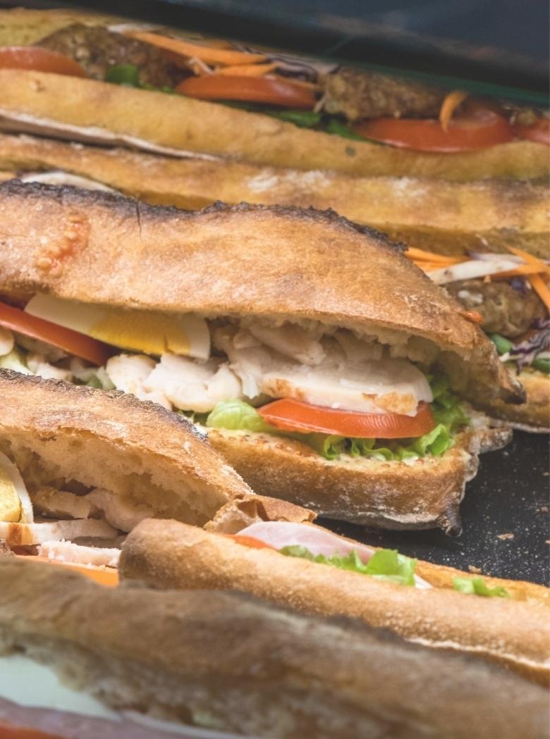 sandwichs-fournee-de-marie_780x1049